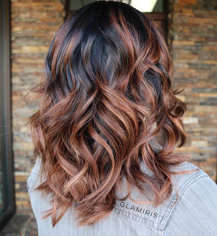 Medium Length Hairstyles With Layers tips and trik