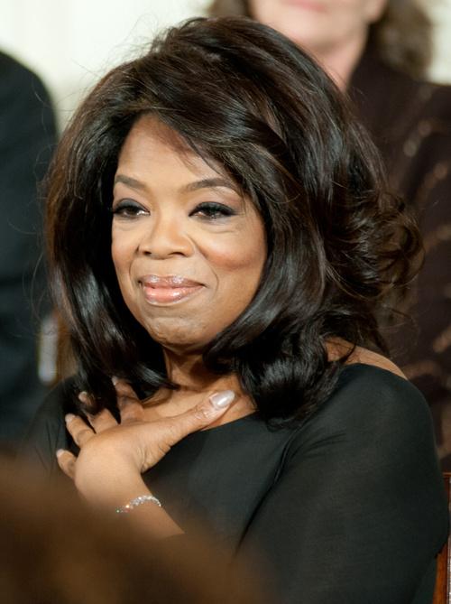 Terrific Hairstyles For Full Round Faces 50 Best Ideas For Plus Size Women Short Hairstyles For Black Women Fulllsitofus