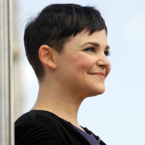 Endearing Definition: 125 Most Endearing Short Hairstyles For Fine Hair