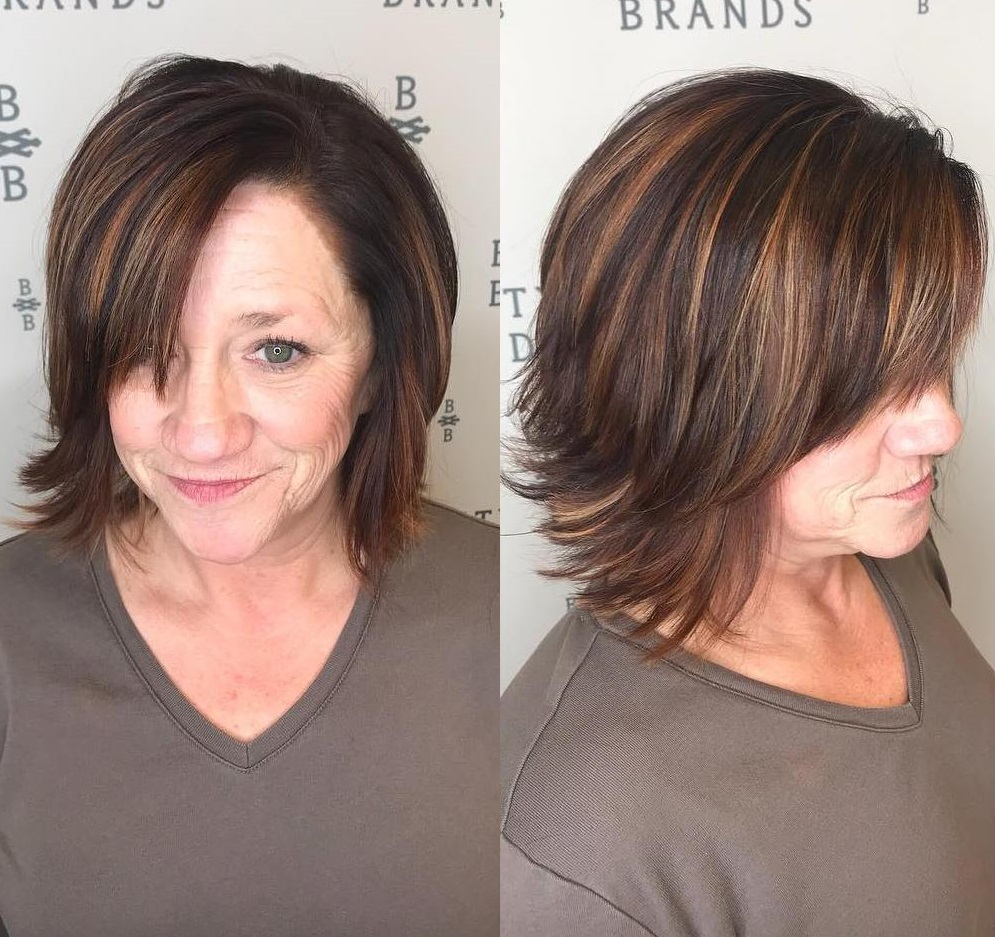 For 30s Women Tips Hookup Online Haircuts In