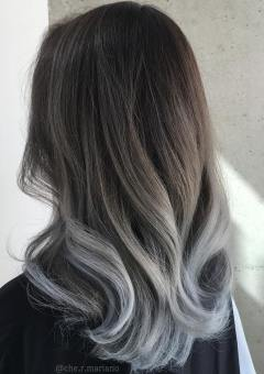 Ombre bronding and balayage hair ideas and color choices for 2017 60 best ombre hair color ideas for blond brown red and black hair urmus