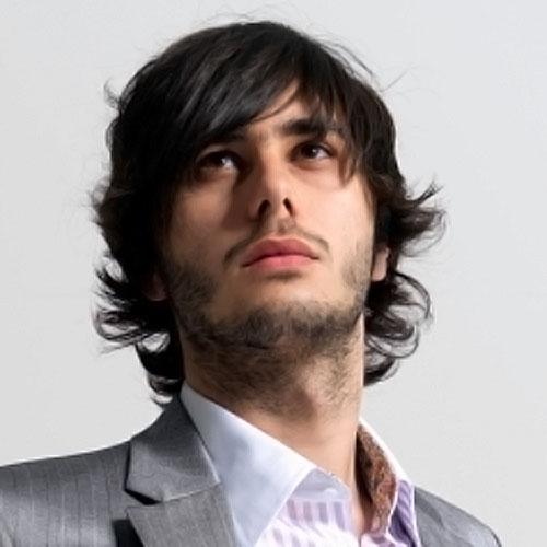 Pleasant 50 Stately Long Hairstyles For Men Short Hairstyles Gunalazisus