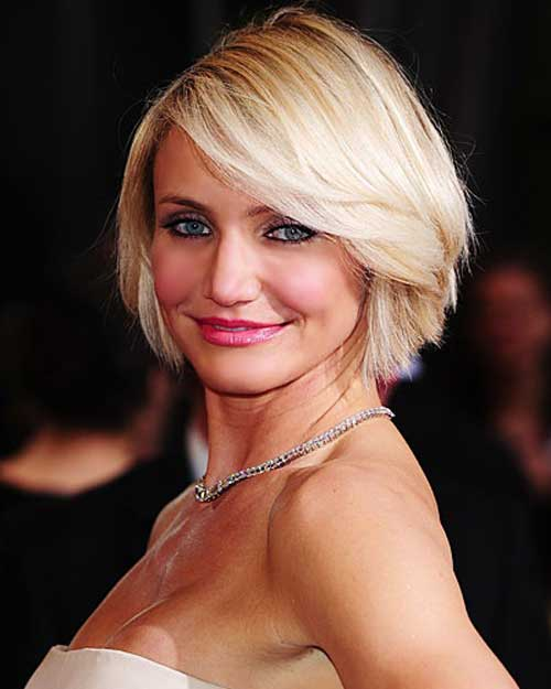 40 Layered Bob Styles: Modern Haircuts With Layers For Any