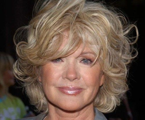 Swell 70 Respectable Yet Modern Hairstyles For Women Over 50 Short Hairstyles Gunalazisus