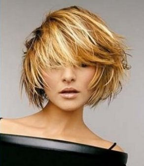 Tremendous 40 Best Edgy Haircuts Ideas To Upgrade Your Usual Styles Short Hairstyles For Black Women Fulllsitofus