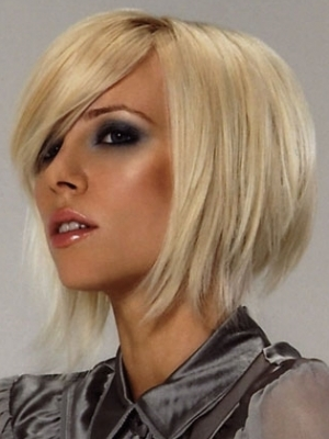Astounding 50 Cute Haircuts For Girls To Put You On Center Stage Short Hairstyles Gunalazisus