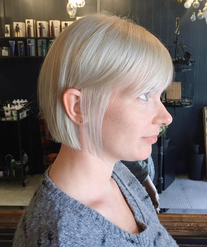 pictures of bob haircuts for thin hair bob haircuts for hair and bob hairstyles 6028