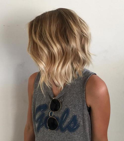 70 Devastatingly Cool Haircuts For Thin Hair