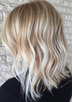 Strange Hairstyles And Haircuts For Thin Hair In 2017 Therighthairstyles Short Hairstyles Gunalazisus