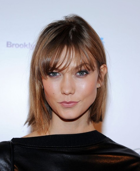 Swell Bob Haircuts For Fine Hair Long And Short Bob Hairstyles On Trhs Hairstyles For Men Maxibearus