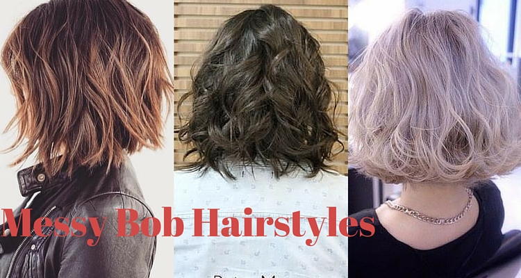 Hair Style Thin Hair: Bob Haircuts For Fine Hair, Long And Short Bob Hairstyles