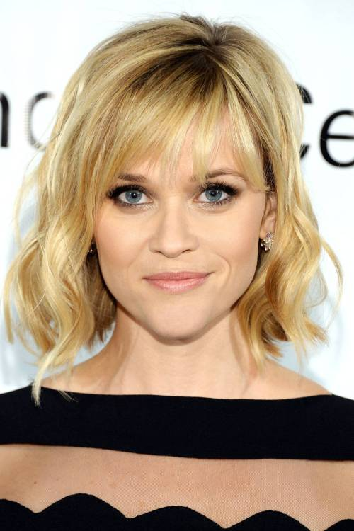 Swell Bob Haircuts For Fine Hair Long And Short Bob Hairstyles On Trhs Hairstyles For Women Draintrainus