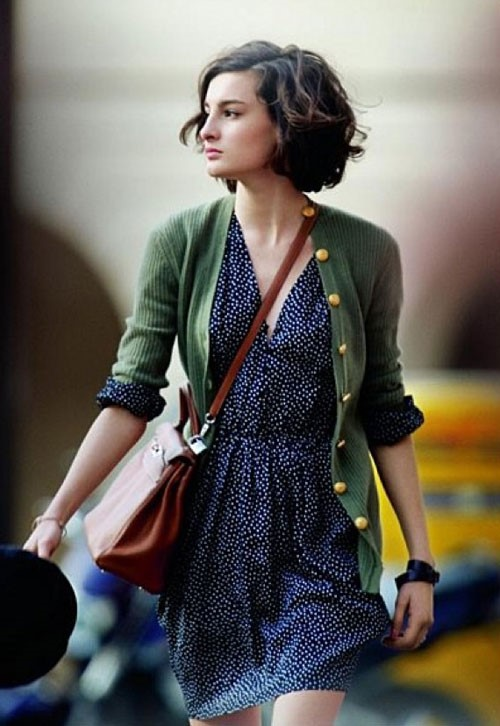 Awesome 50 Most Magnetizing Hairstyles For Thick Wavy Hair Short Hairstyles Gunalazisus