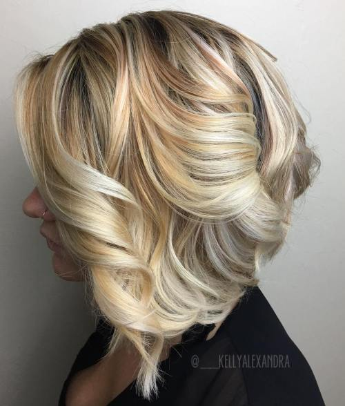 Magnificent 25 Special Occasion Hairstyles The Right Hairstyles Short Hairstyles For Black Women Fulllsitofus