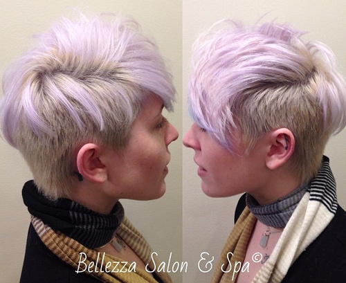 Marvelous 60 Most Beneficial Haircuts For Thick Hair Of Any Length Hairstyles For Women Draintrainus