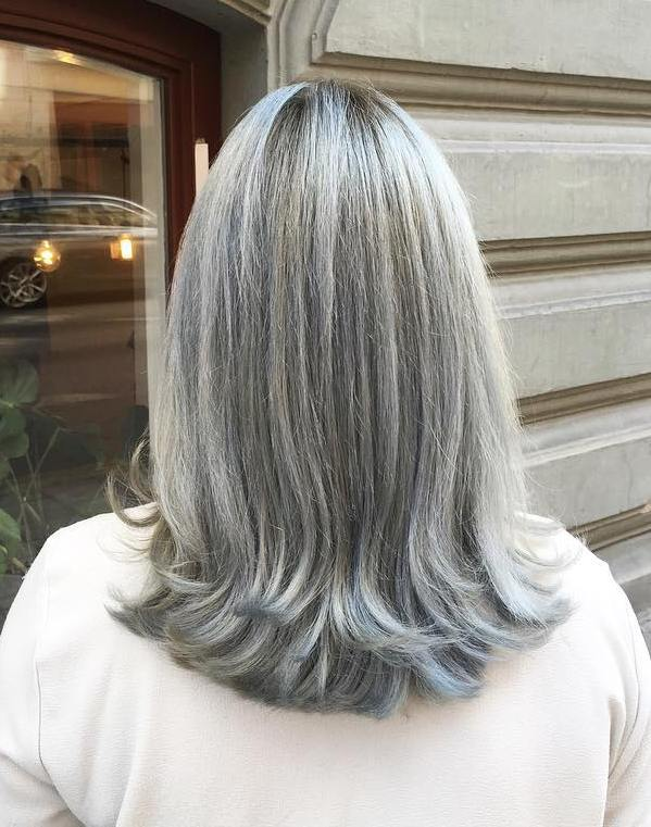 Download Hair Colors And Cuts For 2020 Pics