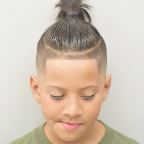 50 Superior Hairstyles And Haircuts For Teenage Guys In 2021