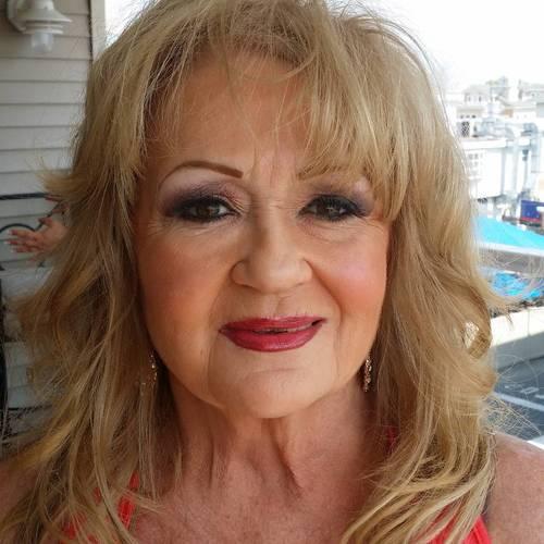 60 to 80 year old women seeking men