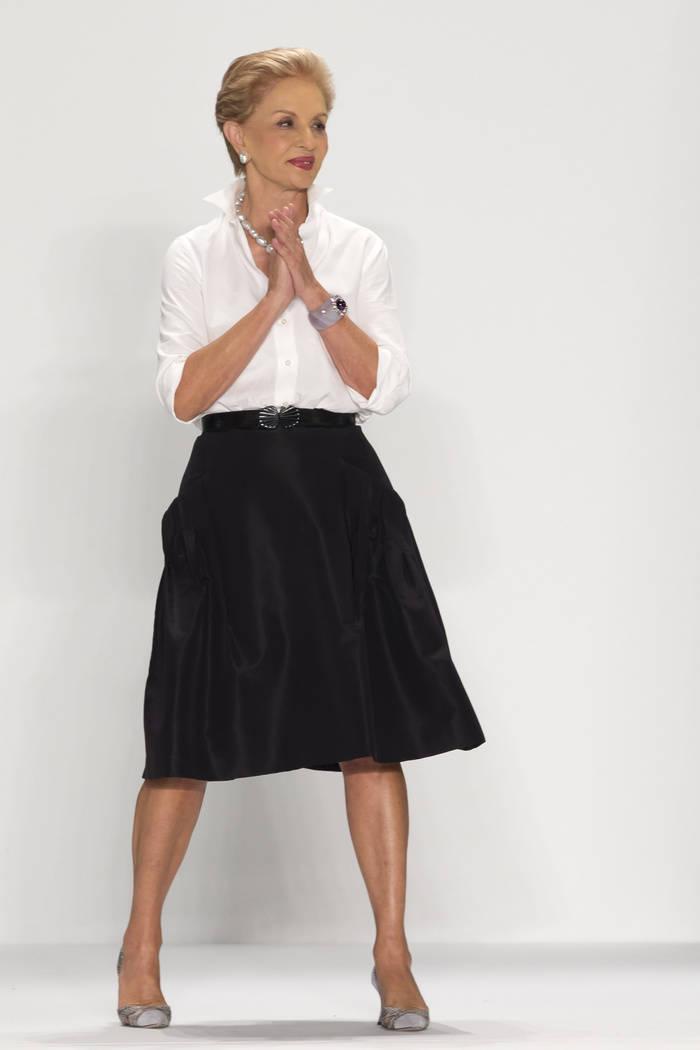 Black and white dresses for women over 50