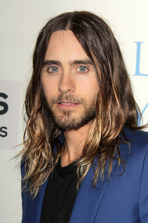 Superb 40 Statement Hairstyles For Men With Thick Hair Short Hairstyles Gunalazisus