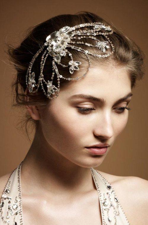 HAIR – THE BEST WEDDING PLANNER