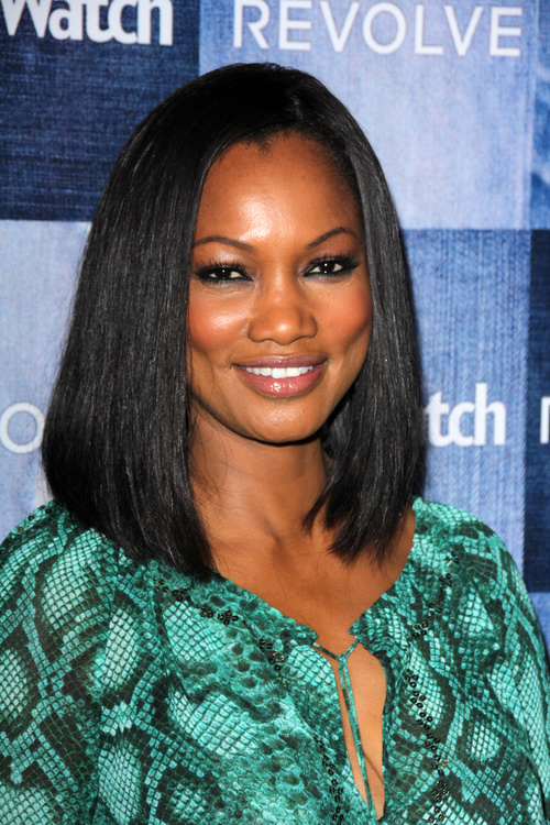 Terrific 20 Classic Bob Hairstyles To Flaunt This Season Short Hairstyles Gunalazisus