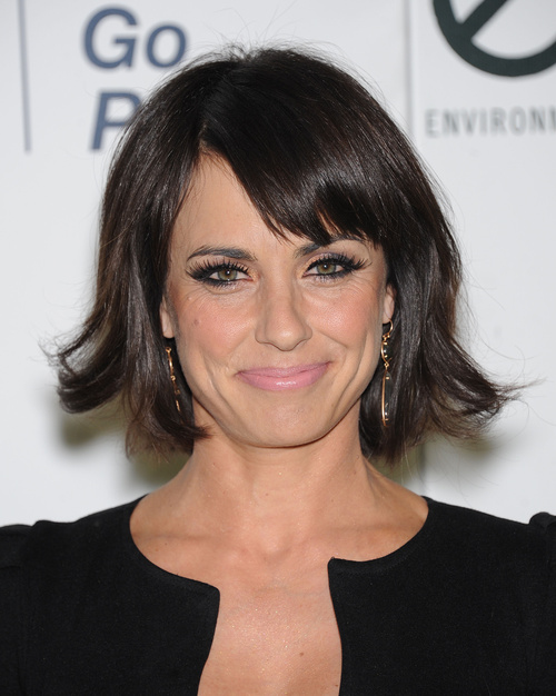 Fine 40 Classy Short Bob Haircuts And Hairstyles With Bangs Short Hairstyles For Black Women Fulllsitofus