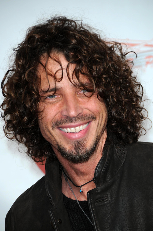 Outstanding Curly Hairstyles For Men 40 Ideas For Type 2 Type 3 And Type 4 Hairstyles For Men Maxibearus