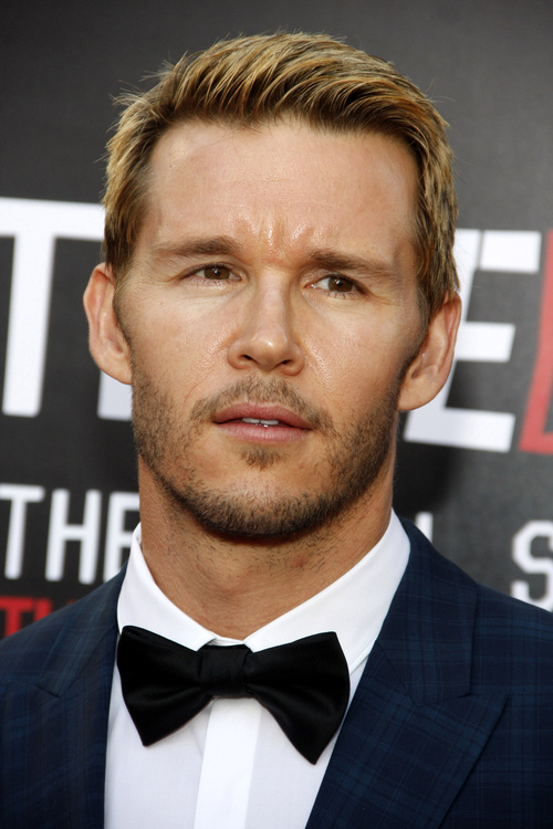 Fabulous 40 Latest Side Parted Men39S Hairstyles Short Hairstyles Gunalazisus
