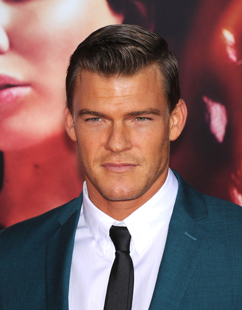 Fantastic 40 Latest Side Parted Men39S Hairstyles Short Hairstyles Gunalazisus