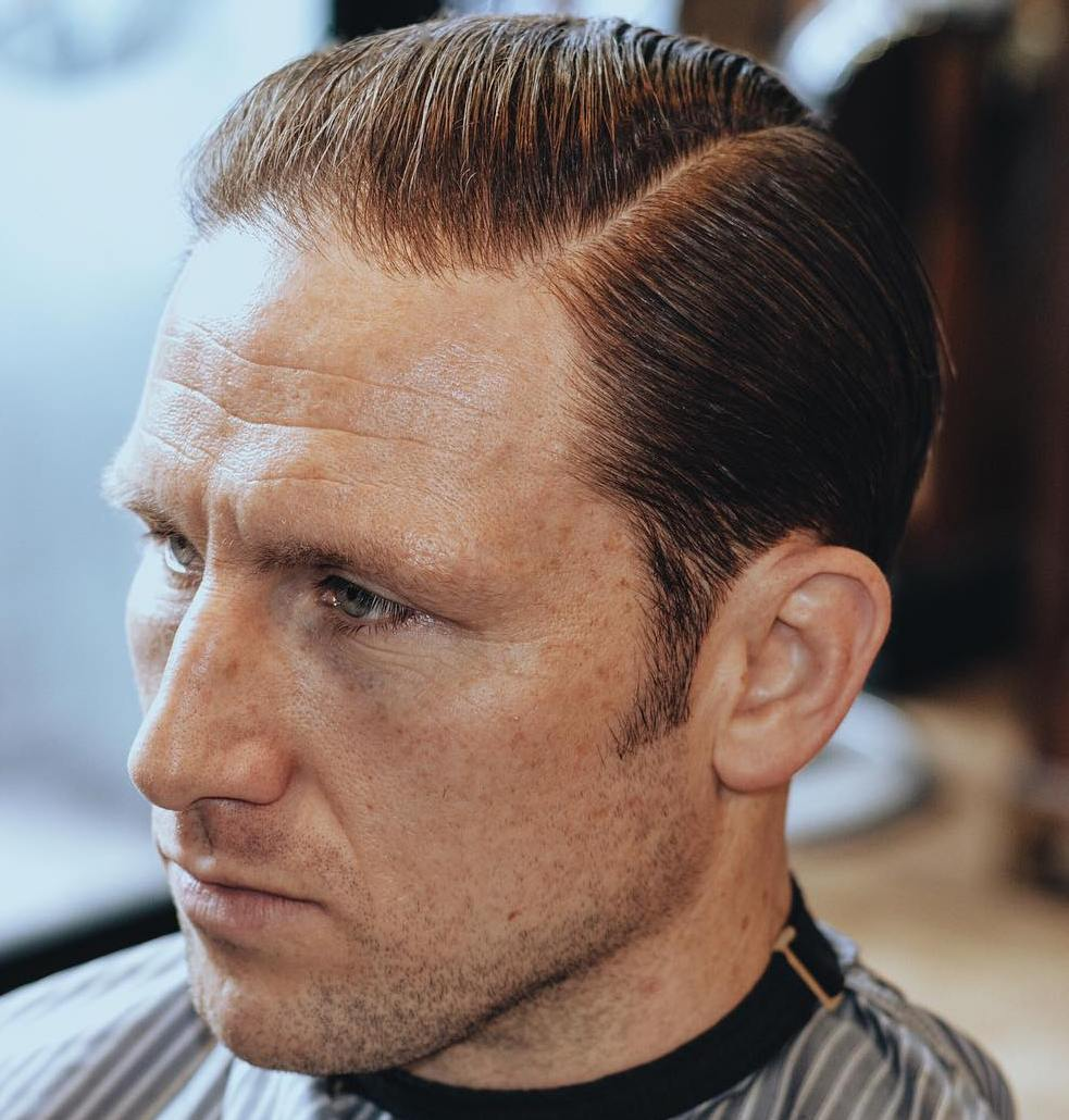 7 ingenious ways you can do with best hairstyles for balding men
