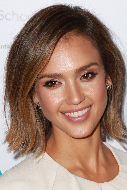 Superb 50 Cute And Easy To Style Short Layered Hairstyles Hairstyle Inspiration Daily Dogsangcom