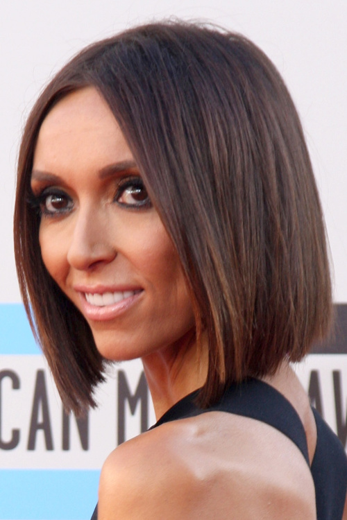 Awe Inspiring 40 Chic Angled Bob Haircuts Hairstyles For Women Draintrainus