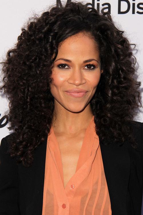 Astonishing 20 Picture Perfect Black Curly Hairstyles Short Hairstyles Gunalazisus
