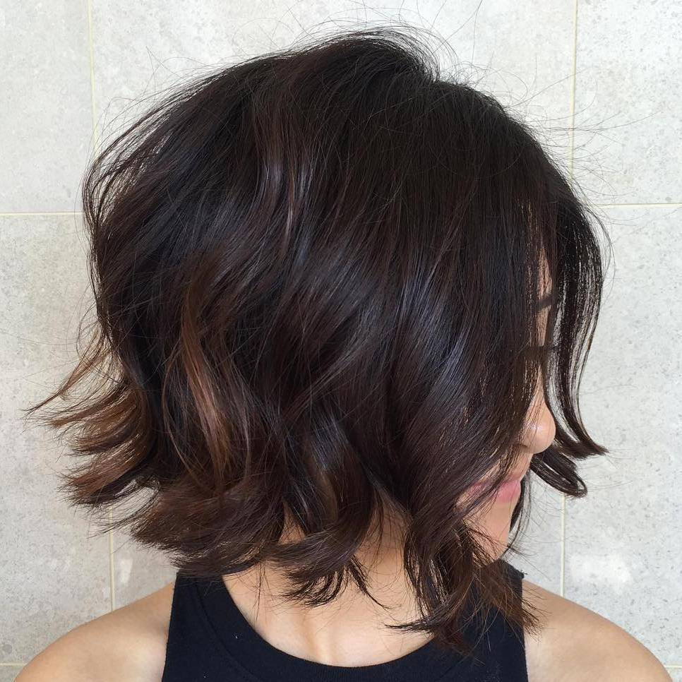60 Best Bob Hairstyles For 2019