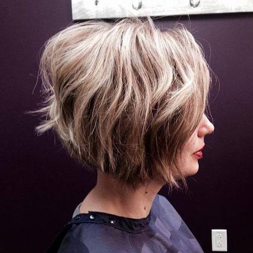 inverse coupes cheveux