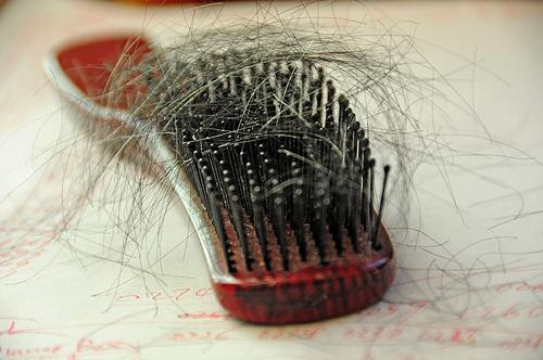 traitement perte comment cheveux arreter amincissant