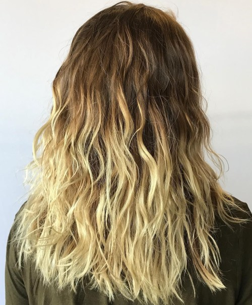 50 Gorgeous Perms Looks Say Hello To Your Future Curls