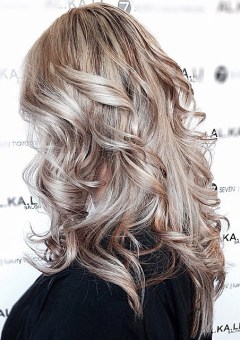 Blonde Hairstyles and Haircuts Ideas for 2018 — TheRightHairstyles