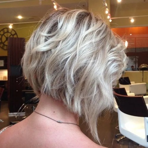 hair colour ideas for short hair 2015. short blonde hairstyle hair colour ideas for 2015