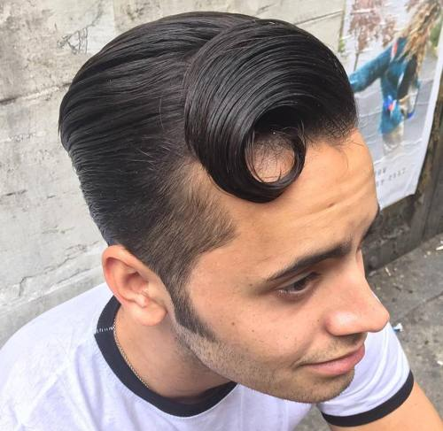 20 Stylish Men S Hipster Haircuts