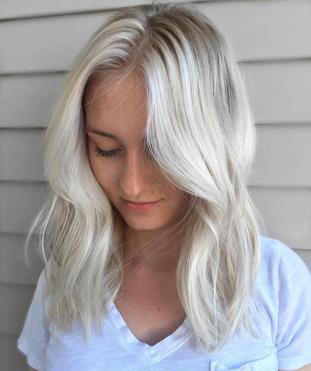 Fine 24 Best Hair Colors For Spring Summer Season 2017 Hairstyle Inspiration Daily Dogsangcom