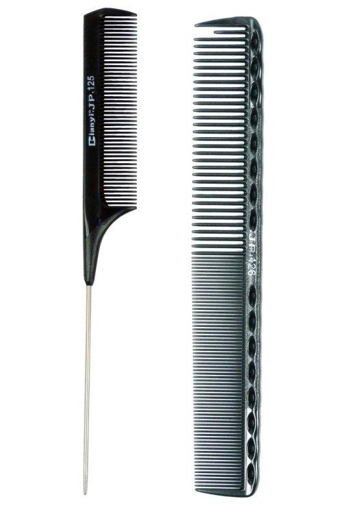 hair combs