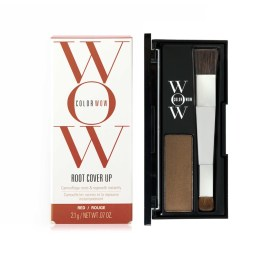 Color Wow Cover Up