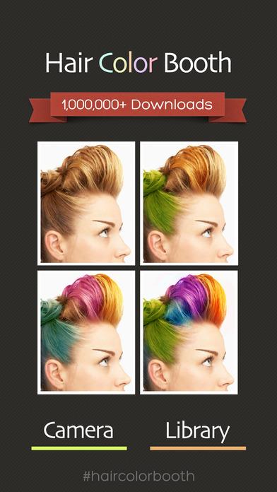 maintenant installer futur cheveux bienvenue applications