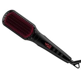 MiroPure Ionic Brush