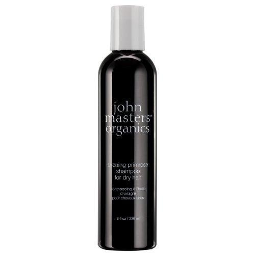 John Master Organics Evening Primrose Shampoo