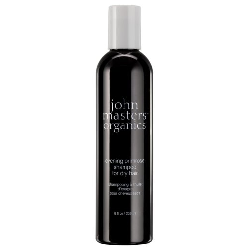 sulfate soucient shampoo inconvenients avantages