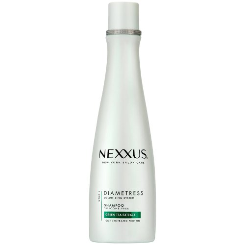 Nexxus Diametress Volumizing System Shampoo