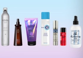 Best Hair Volumizing Products